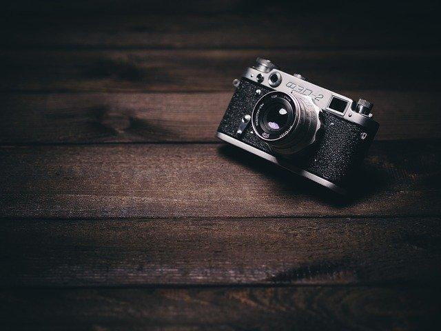 【初心者にも超便利】ブログに使える『無料(フリー)画像 写真素材サイト』と画像を入れるべき3つの理由