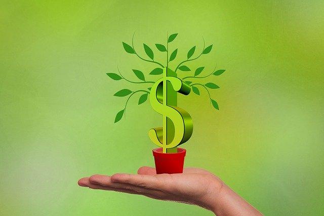 【図解版】海外商品を安く買えてドルも稼げる!?『Mr.Rebatesの登録方法』についてご紹介!